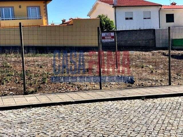 Terreno para comprar, Touguinha e Touguinhó, Vila do Conde, Porto - Foto 8