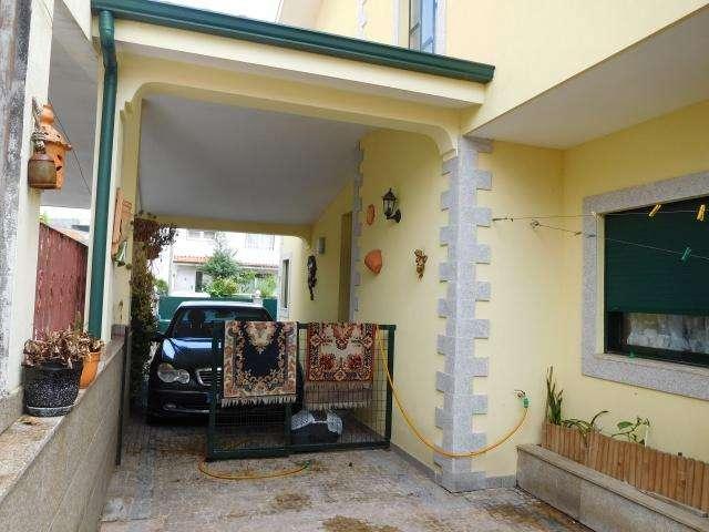 Moradia para comprar, Gondomar (São Cosme), Valbom e Jovim, Porto - Foto 4