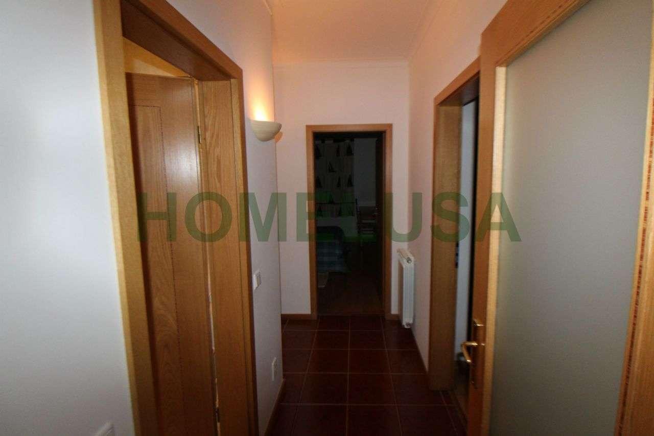 Apartamento para comprar, Buarcos e São Julião, Coimbra - Foto 34