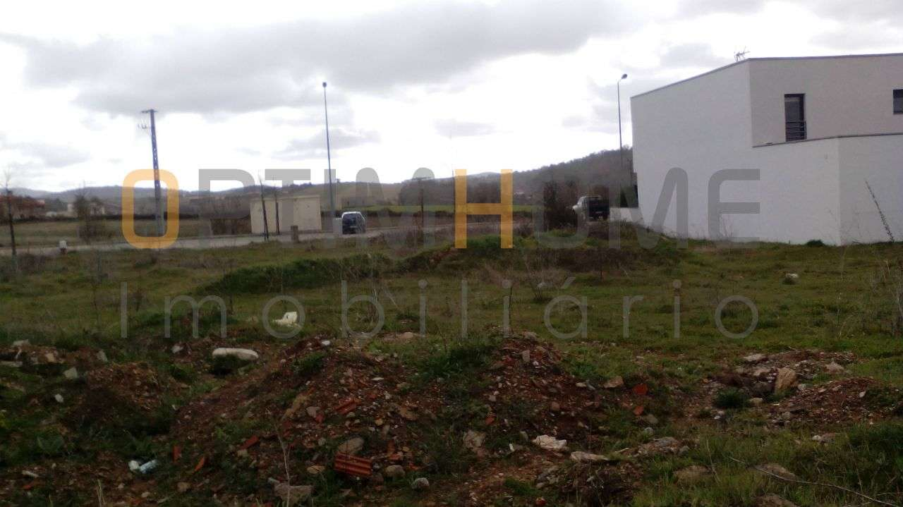 Terreno para comprar, Mogadouro, Valverde, Vale de Porco e Vilar de Rei, Mogadouro, Bragança - Foto 2