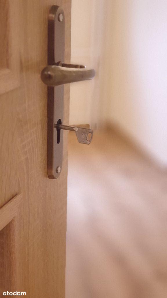 Mieszkanie Wapienica wyremontowane bez pośredników