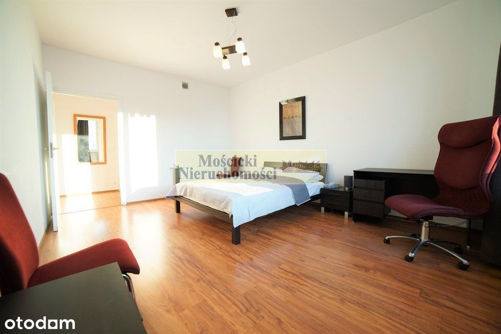 Wynajem apartament: Marszałkowska, Śródmieście