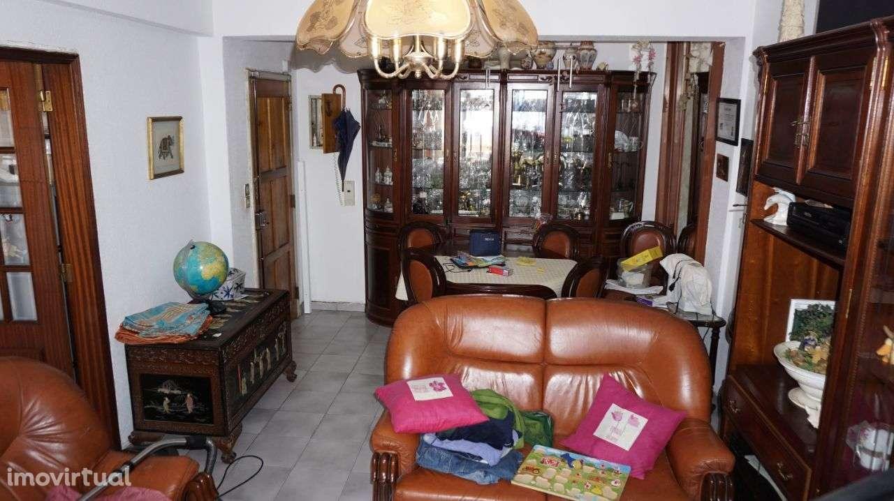Apartamento para comprar, Charneca de Caparica e Sobreda, Setúbal - Foto 4