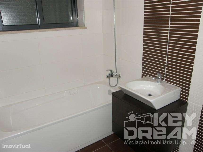 Apartamento para comprar, Tamengos, Aguim e Óis do Bairro, Anadia, Aveiro - Foto 18