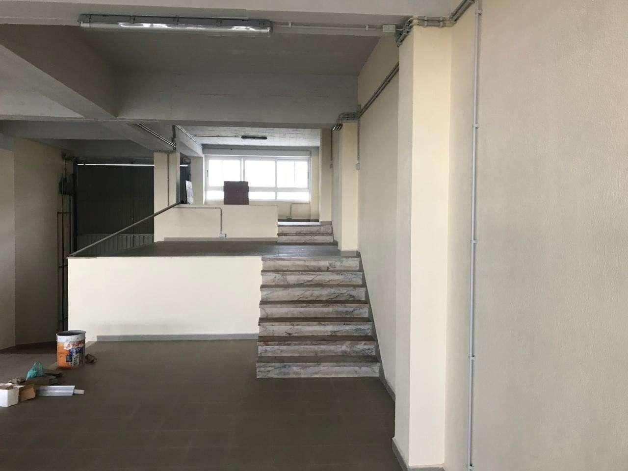 Armazém para arrendar, Santa Iria de Azoia, São João da Talha e Bobadela, Lisboa - Foto 10
