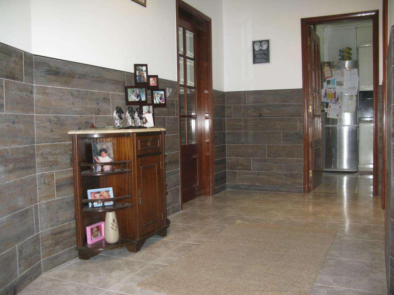 Apartamento para comprar, Milheirós de Poiares, Aveiro - Foto 5