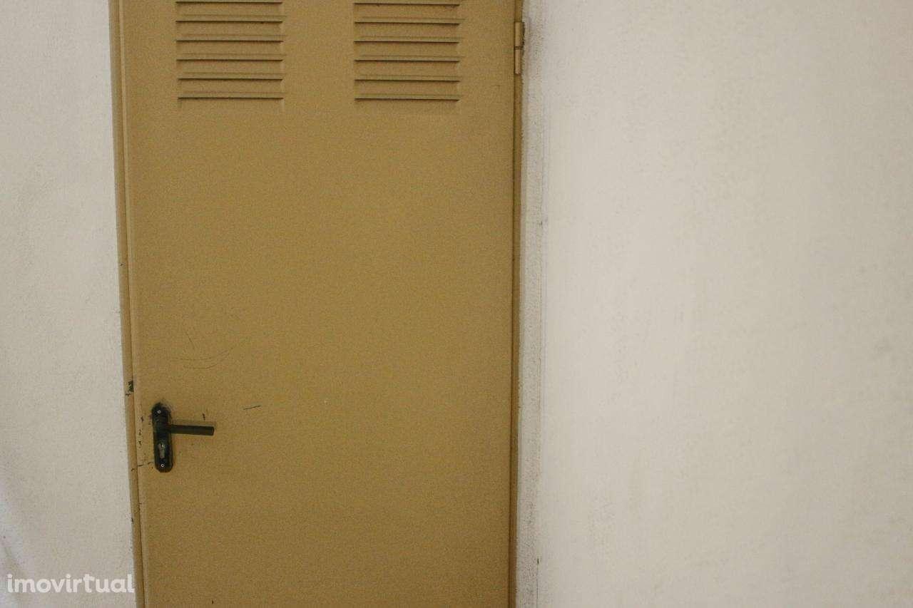 Apartamento para comprar, Carregado e Cadafais, Lisboa - Foto 19