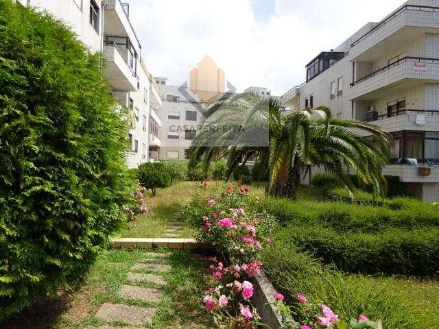 Apartamento para comprar, Vilar de Andorinho, Vila Nova de Gaia, Porto - Foto 12