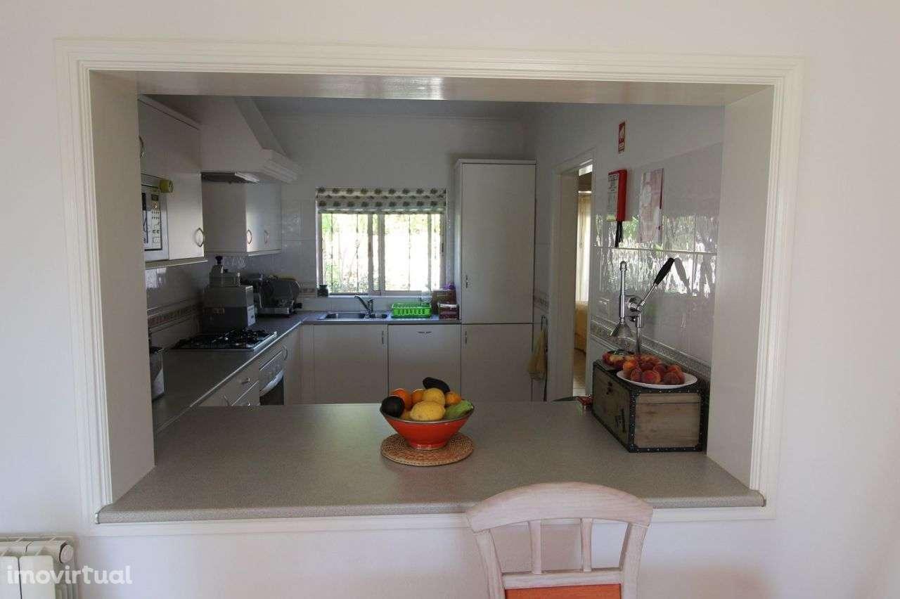 Apartamento para comprar, Estômbar e Parchal, Lagoa (Algarve), Faro - Foto 19