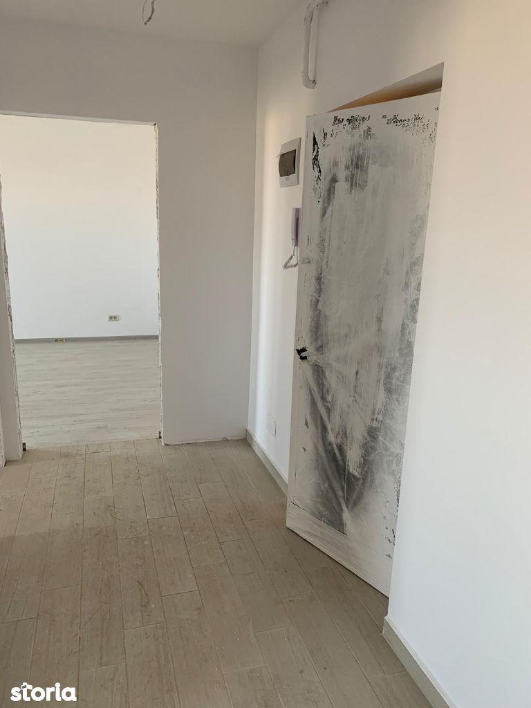 Super oferta, apartament 3 camere