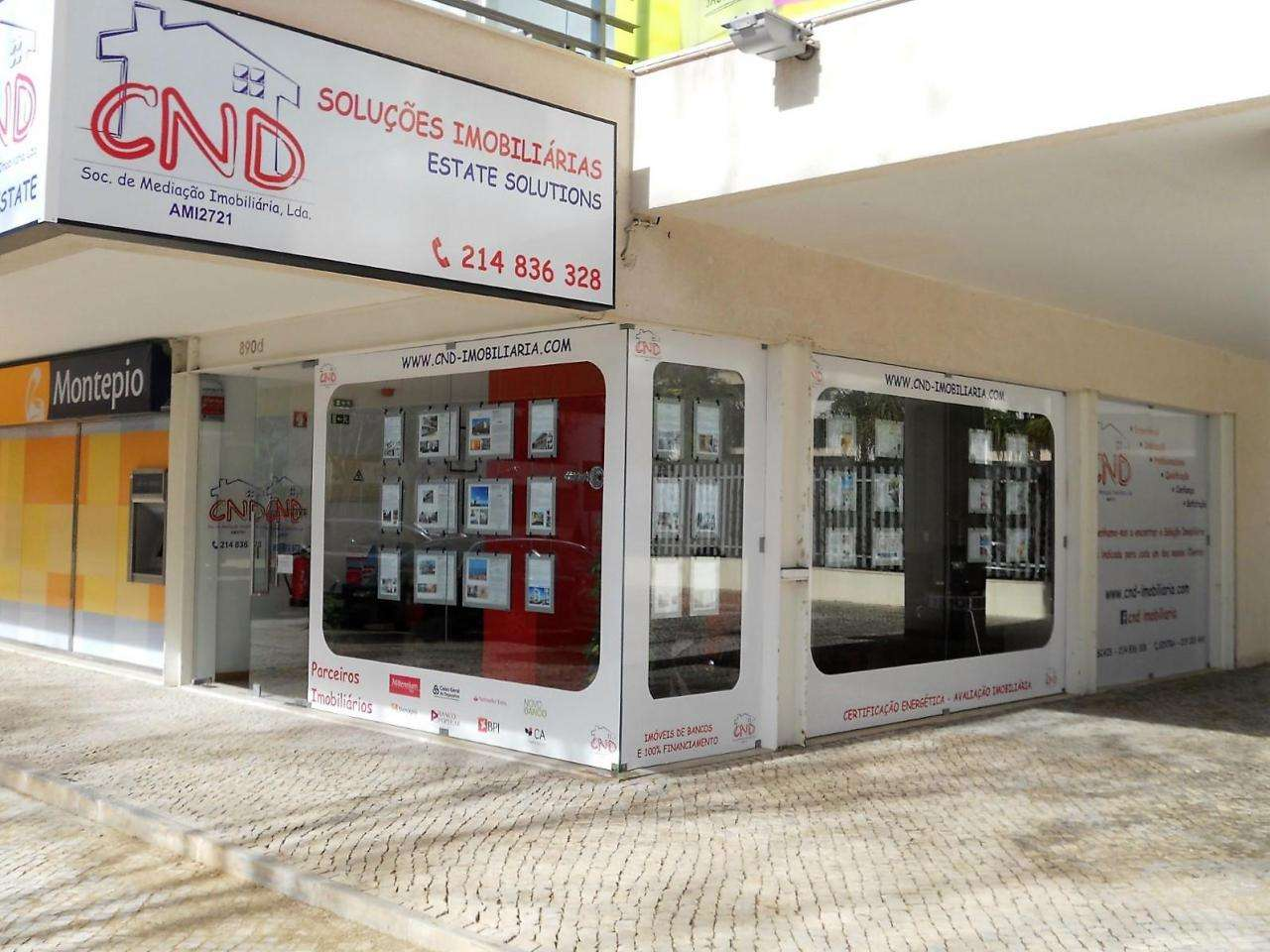 Apartamento para comprar, Lumiar, Lisboa - Foto 38
