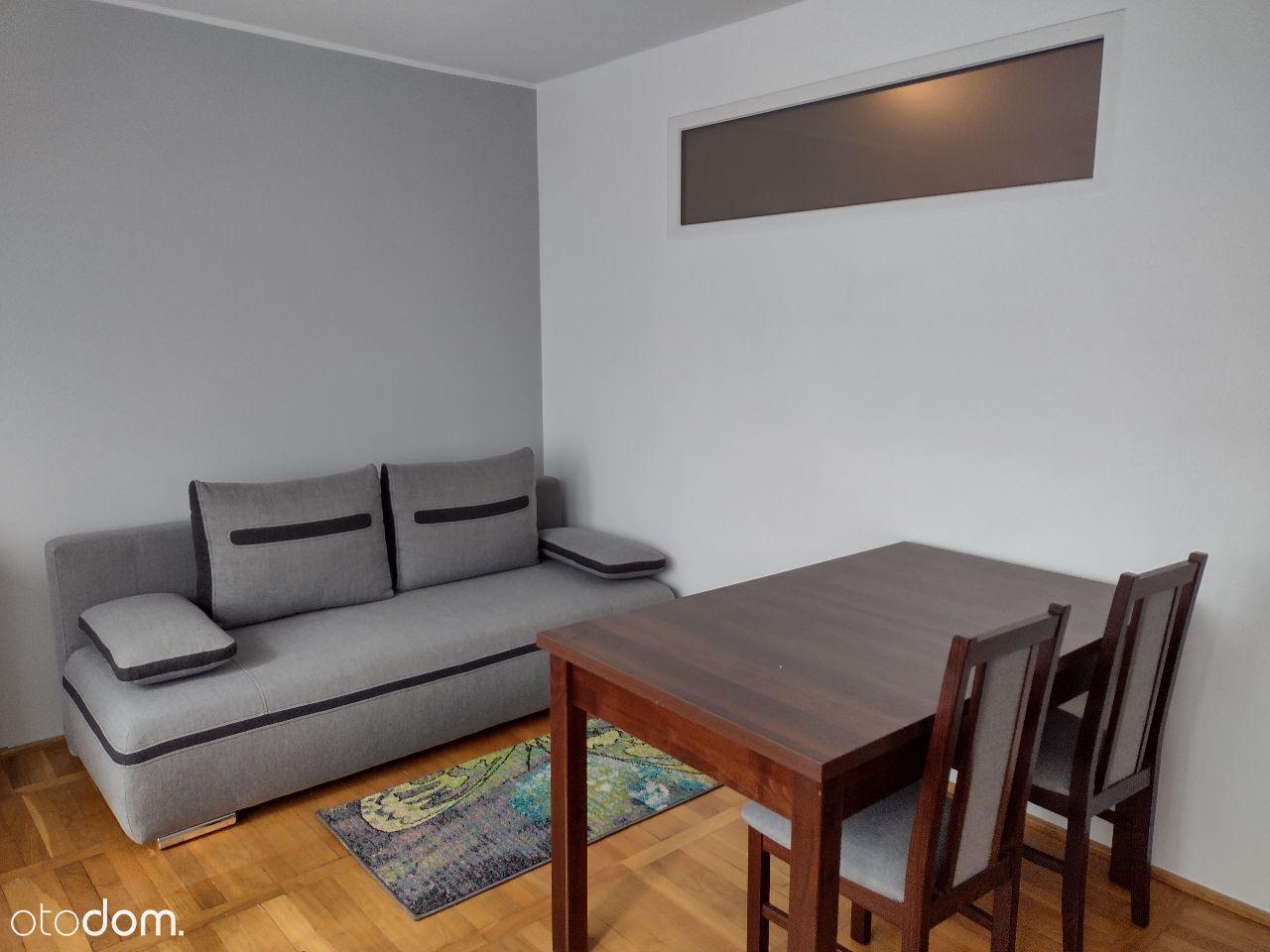 Mieszkanie na wynajem Rataje Piastowskie