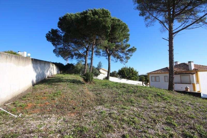 Terreno para comprar, Lamas e Cercal, Cadaval, Lisboa - Foto 3