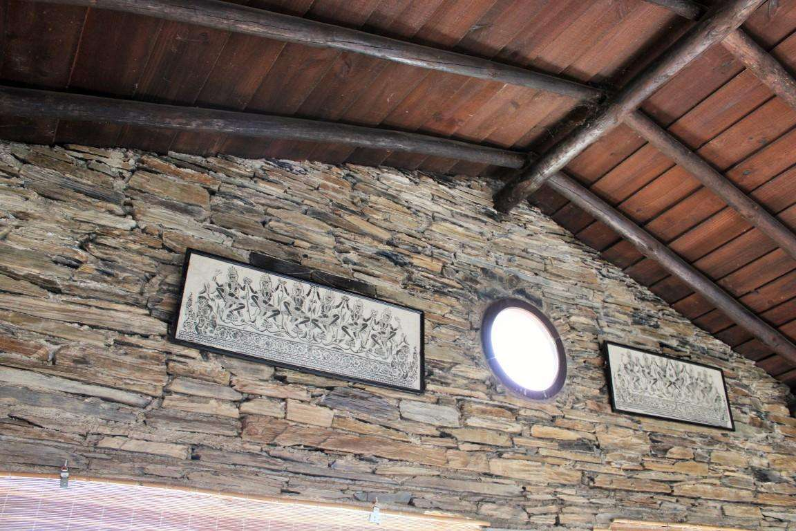 Quintas e herdades para comprar, Santo António (Capelins), Évora - Foto 25
