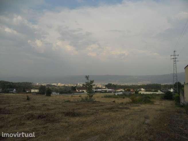 Terreno para comprar, Vale de Anta, Chaves, Vila Real - Foto 2