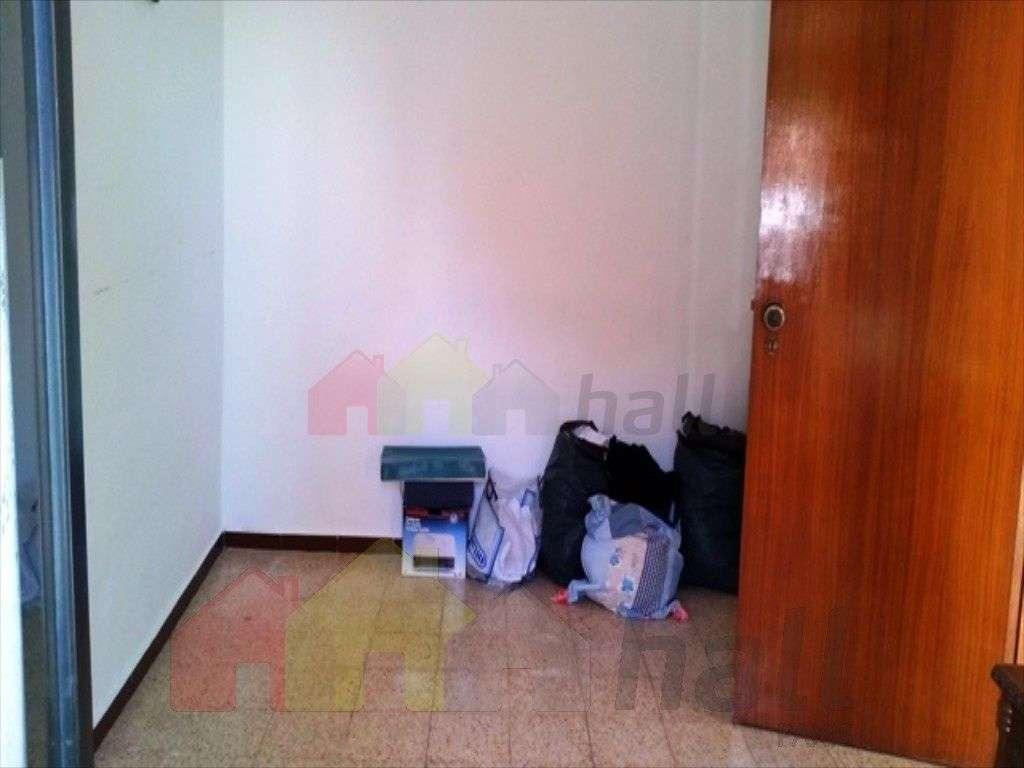 Moradia para comprar, Selmes, Vidigueira, Beja - Foto 6