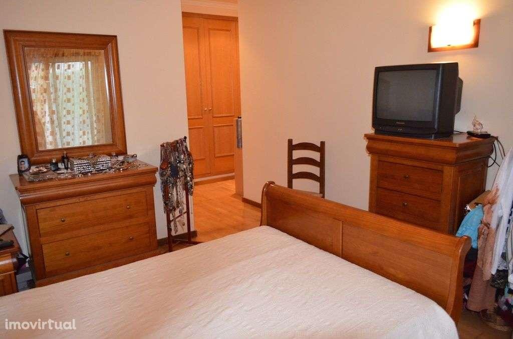 Apartamento para comprar, Albufeira e Olhos de Água, Albufeira, Faro - Foto 25
