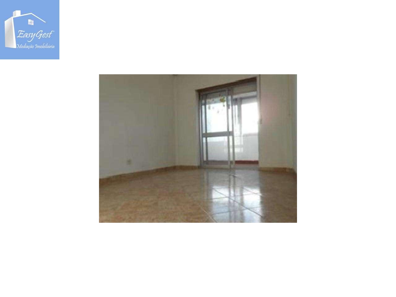 Apartamento para comprar, Santo António da Charneca, Setúbal - Foto 3