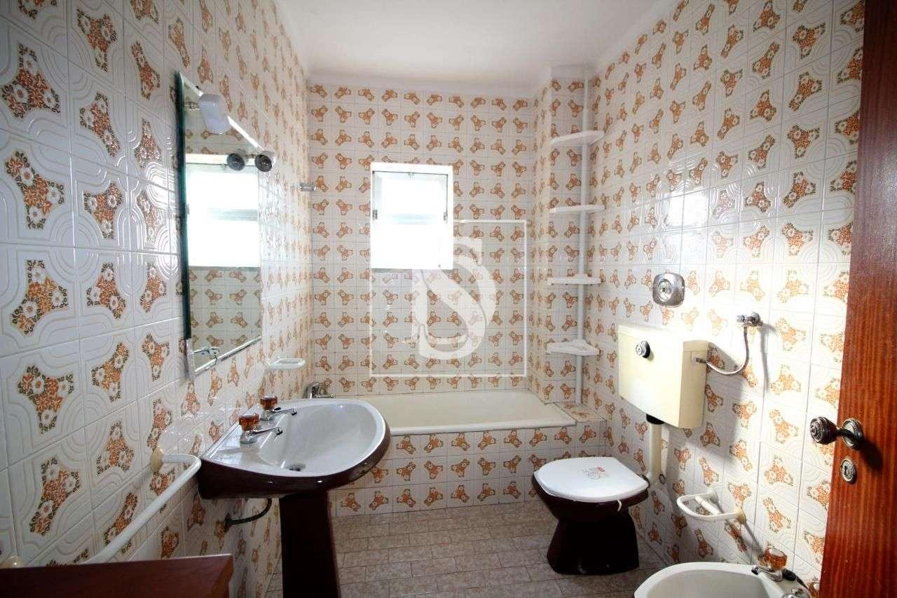 Apartamento para comprar, Caldelas, Sequeiros e Paranhos, Braga - Foto 11