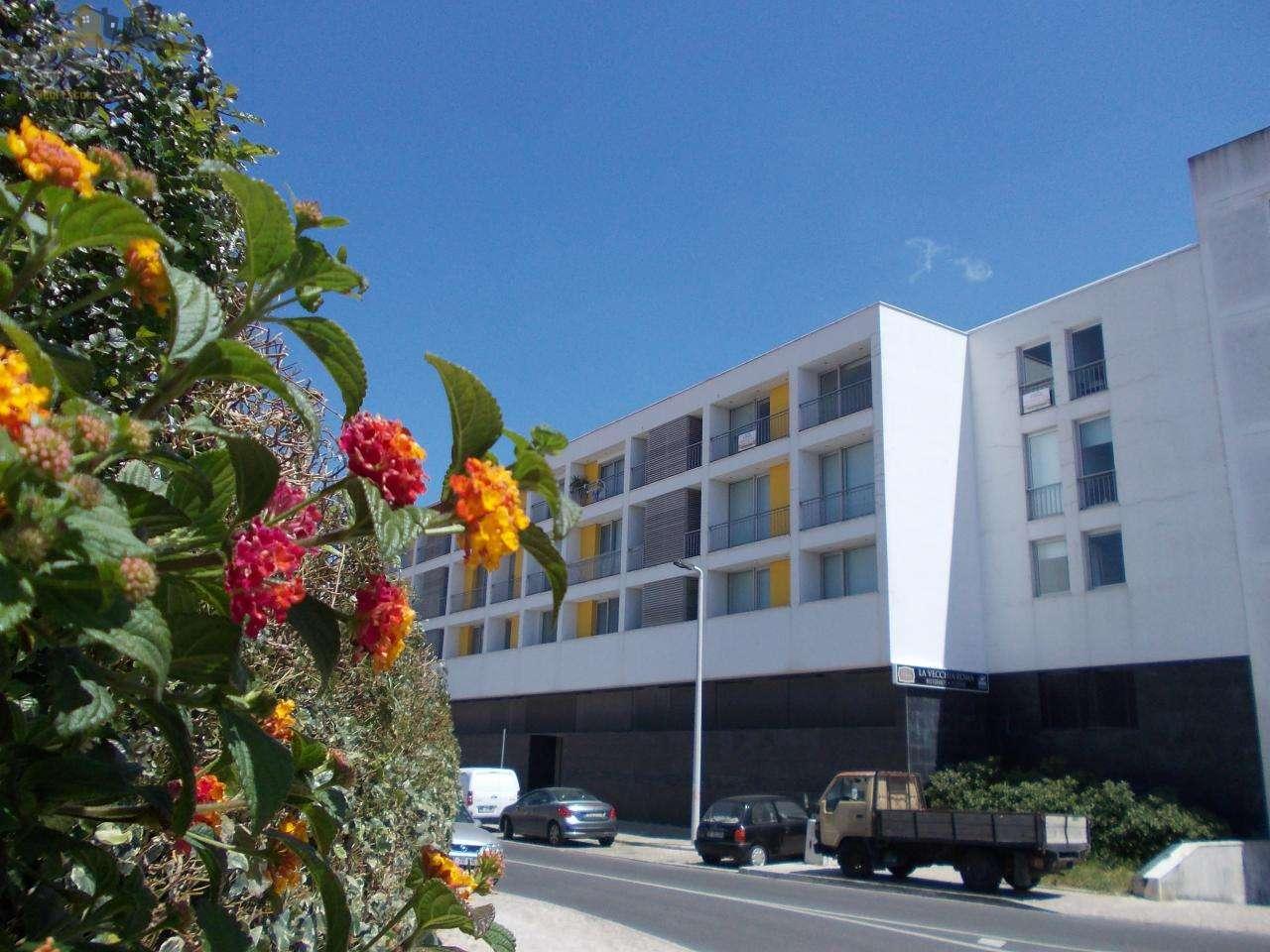 Apartamento para arrendar, São Domingos de Rana, Lisboa - Foto 1