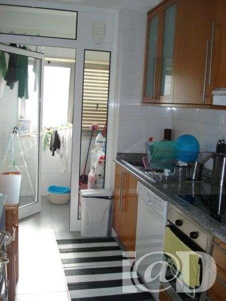 Apartamento para comprar, Custóias, Leça do Balio e Guifões, Matosinhos, Porto - Foto 3