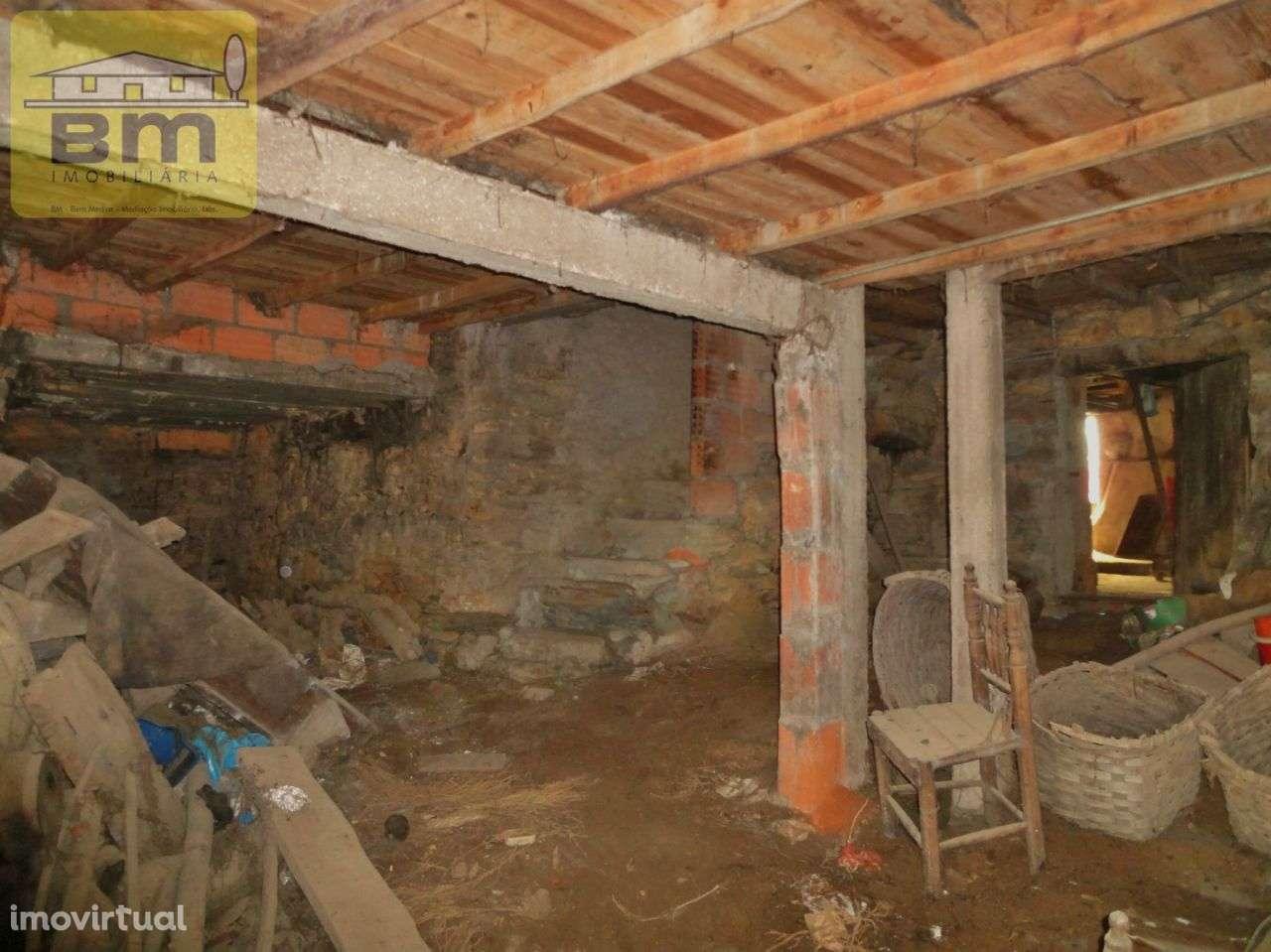 Moradia para comprar, Almaceda, Castelo Branco - Foto 16