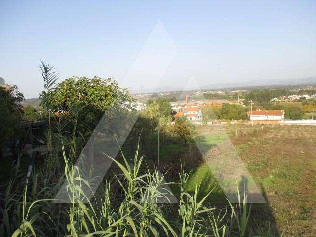 Moradia para comprar, Oliveira do Bairro - Foto 18