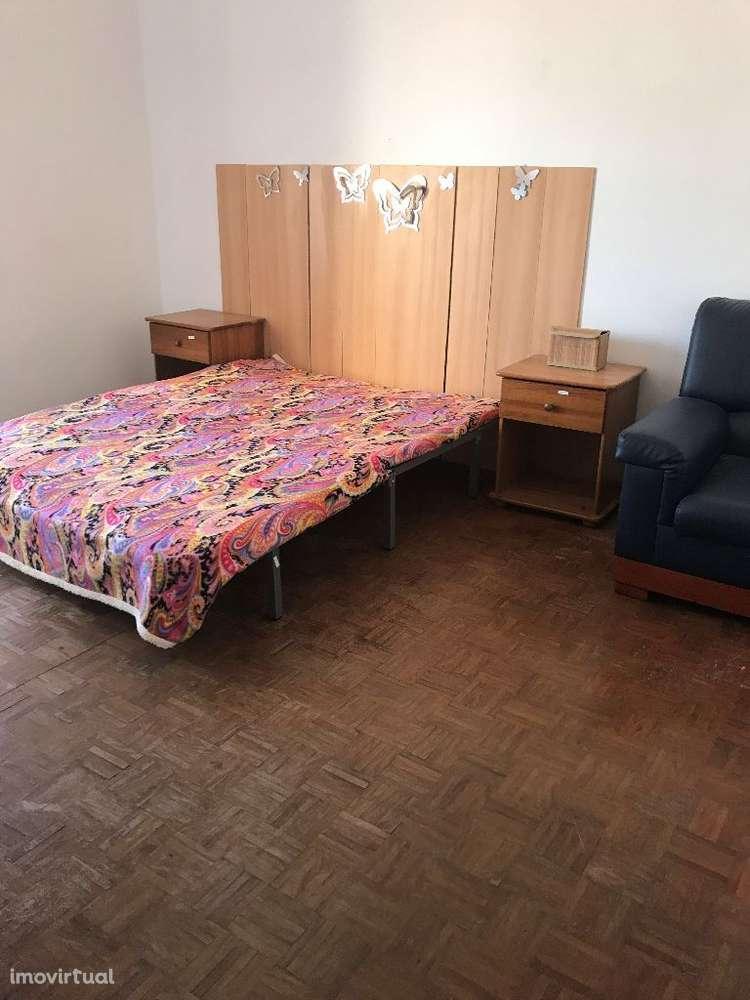 Apartamento para arrendar, Setúbal (São Julião, Nossa Senhora da Anunciada e Santa Maria da Graça), Setúbal - Foto 7