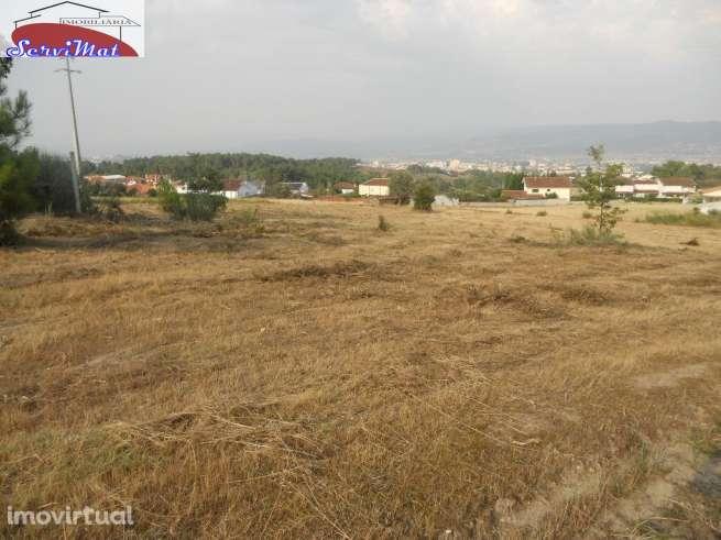 Terreno para comprar, Vale de Anta, Chaves, Vila Real - Foto 7