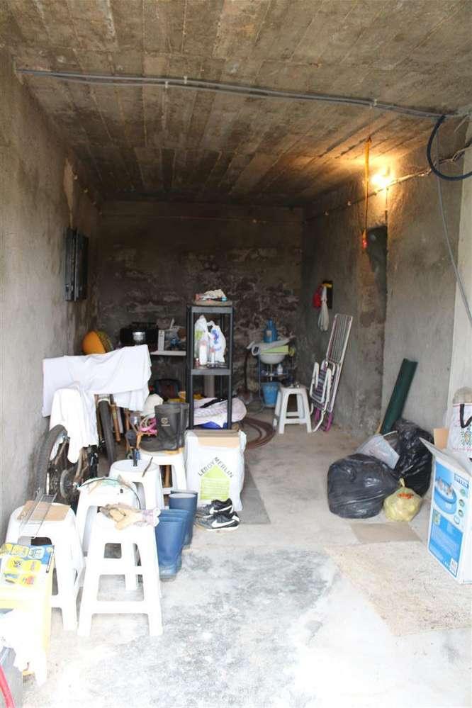 Moradia para comprar, Proença-a-Nova e Peral, Castelo Branco - Foto 24