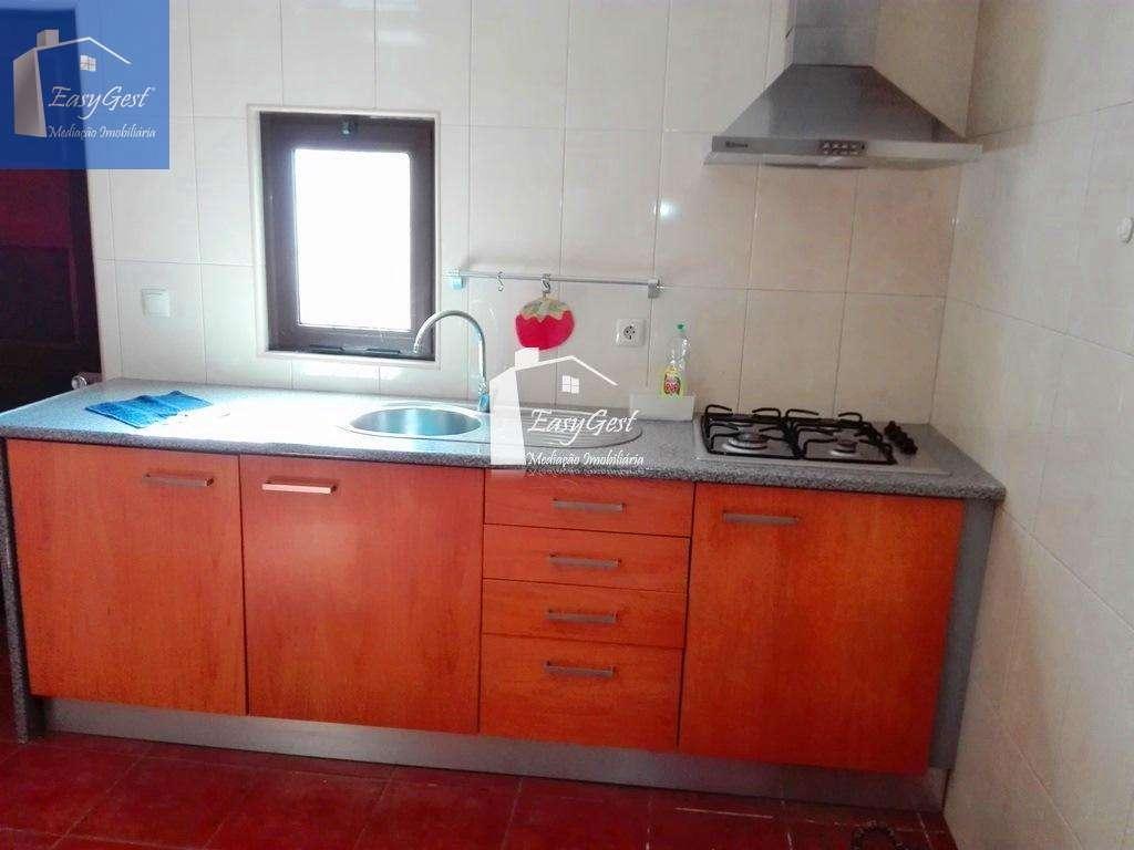 Moradia para comprar, Canedo, Vale e Vila Maior, Aveiro - Foto 17