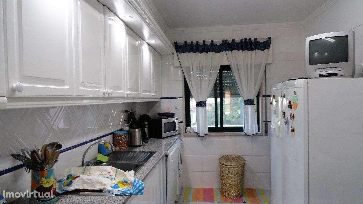 Apartamento para comprar, Barreiro e Lavradio, Setúbal - Foto 18
