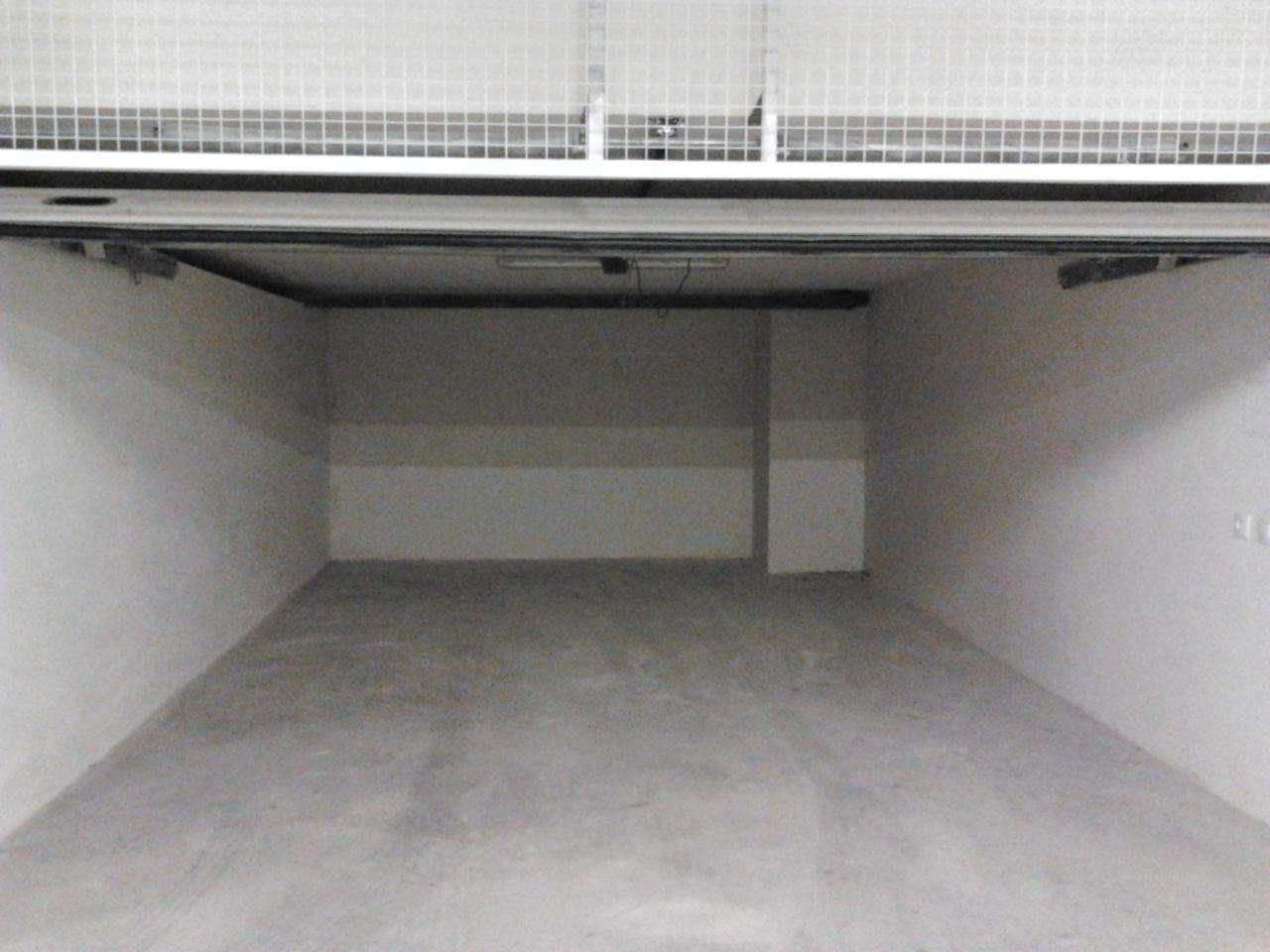 Garagem para comprar, Santo António dos Olivais, Coimbra - Foto 2