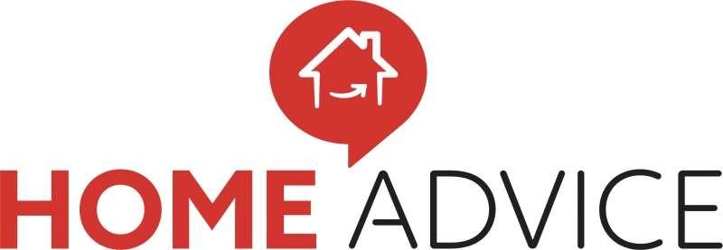 Agência Imobiliária: HomeAdvice
