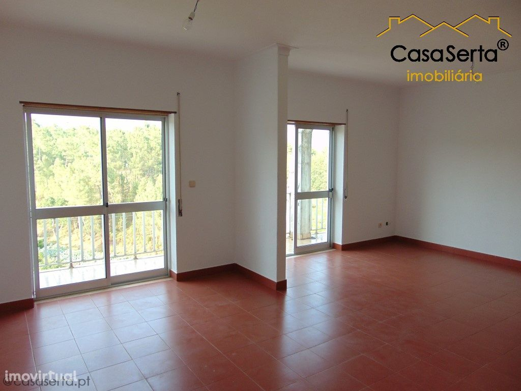Apartamento para comprar, Proença-a-Nova e Peral, Proença-a-Nova, Castelo Branco - Foto 2