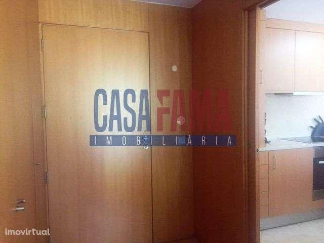 Apartamento para comprar, Gemeses, Braga - Foto 7