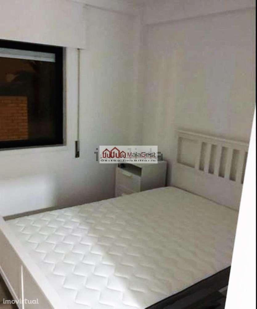 Apartamento para comprar, Pedrouços, Porto - Foto 19