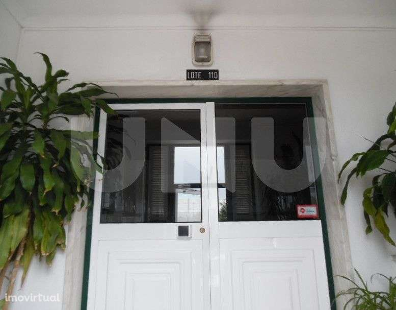 Apartamento para comprar, Alcabideche, Lisboa - Foto 15