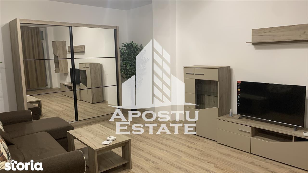 Apartament 2 camere, Vivalia Grand