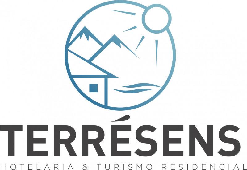 TERRESENS PORTUGAL SA