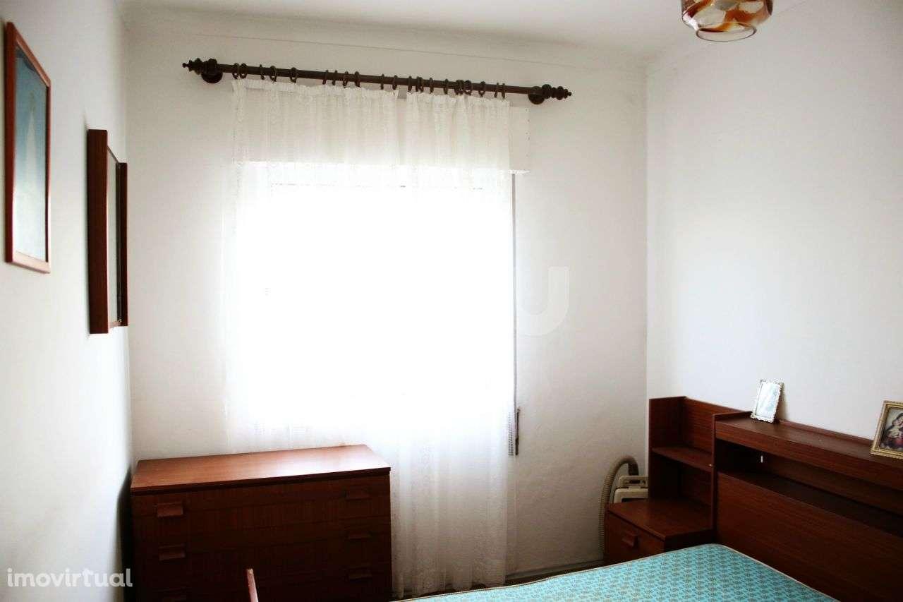 Apartamento para comprar, Cantar-Galo e Vila do Carvalho, Castelo Branco - Foto 5