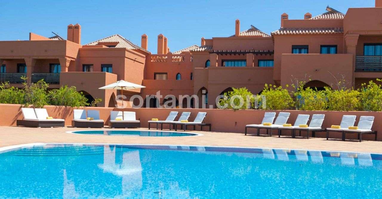 Apartamento para comprar, Alcantarilha e Pêra, Faro - Foto 2