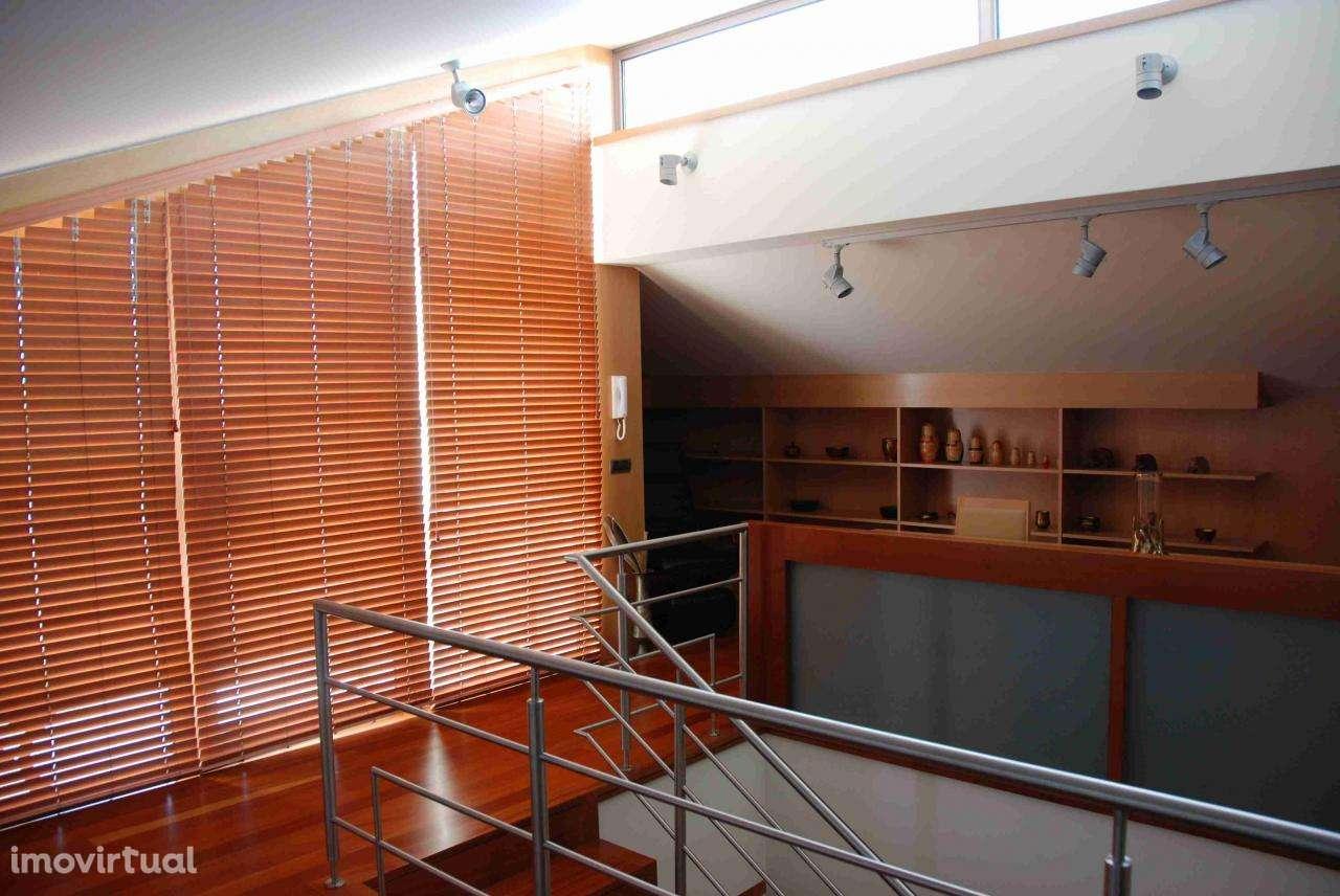 Moradia para arrendar, Madalena, Vila Nova de Gaia, Porto - Foto 26