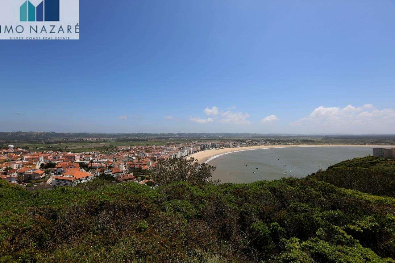 Apartamento para comprar, São Martinho do Porto, Leiria - Foto 16
