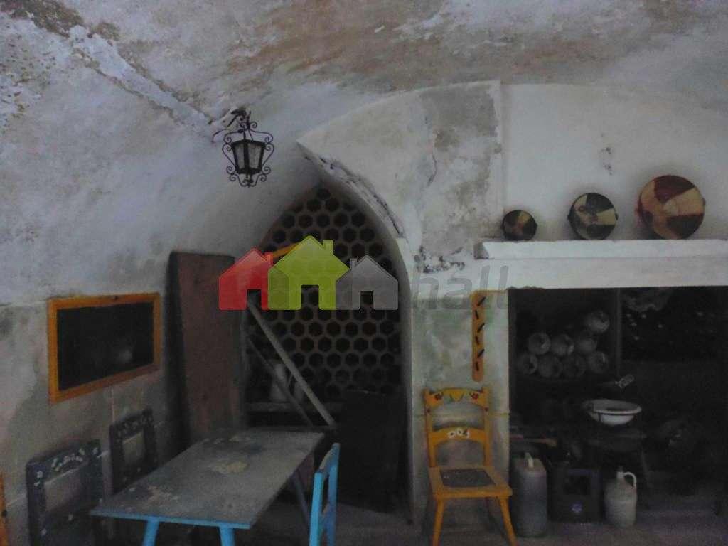 Moradia para comprar, Vila Alva, Beja - Foto 13