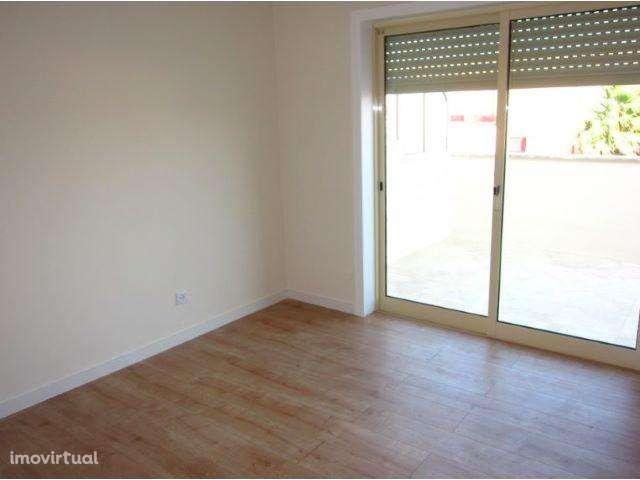 Apartamento para comprar, Madalena, Vila Nova de Gaia, Porto - Foto 5