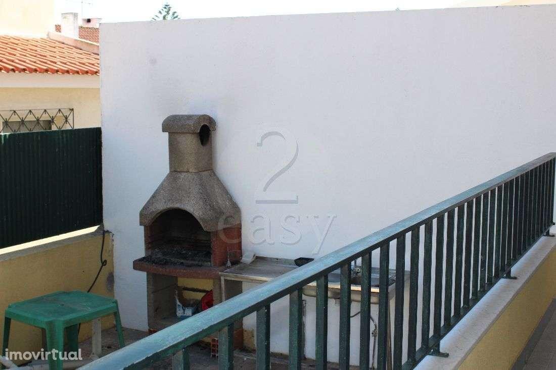 Moradia para comprar, Carcavelos e Parede, Lisboa - Foto 21