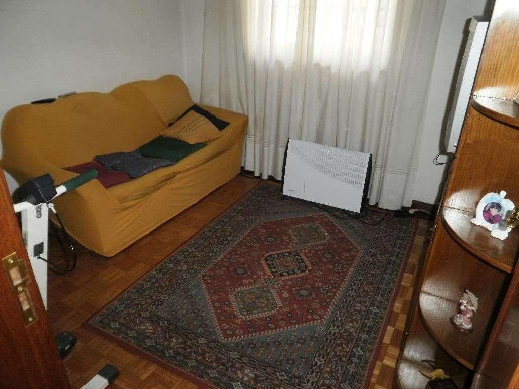 Moradia para comprar, Real, Dume e Semelhe, Braga - Foto 16