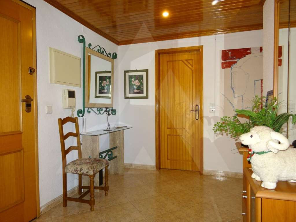 Apartamento para comprar, São Domingos de Rana, Cascais, Lisboa - Foto 7
