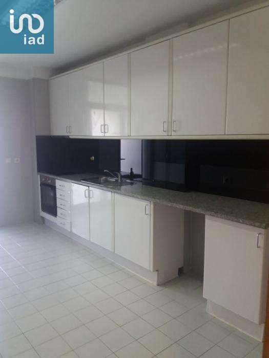 Apartamento para comprar, Moreira, Porto - Foto 6